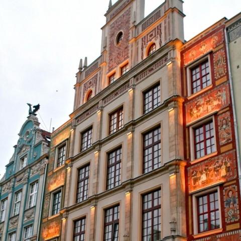 Radisson Blu Gdansk