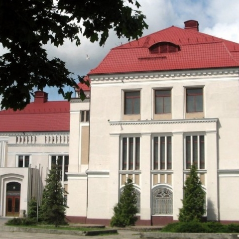 Kaliningrad Museum of History and Arts