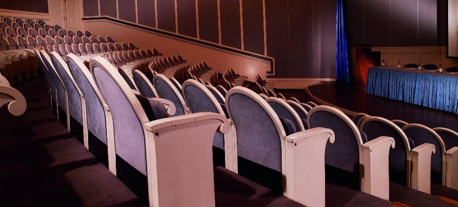 ресторан есенин санкт-петербург официальный сайт фото залов